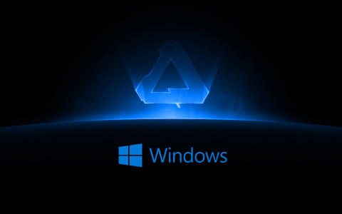 Windows Is Coming