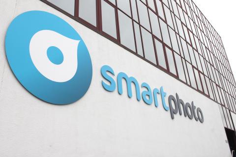 Smartphoto huvudkontor
