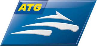 Delårsrapport: Nya rekordsiffror för ATG