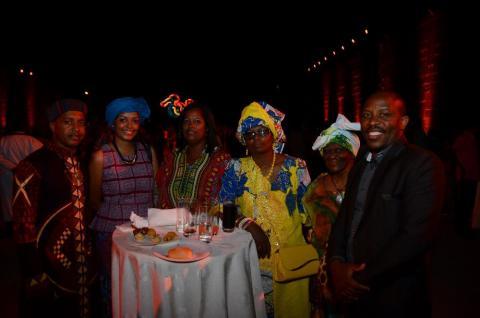 African night (3)
