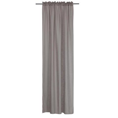 86339-16 Curtain Melissa