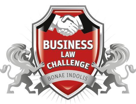 Från EA DICE, H&M, Microsoft, Spotify och Lindahl - här är finaljuryn för Business Law Challenge 2016