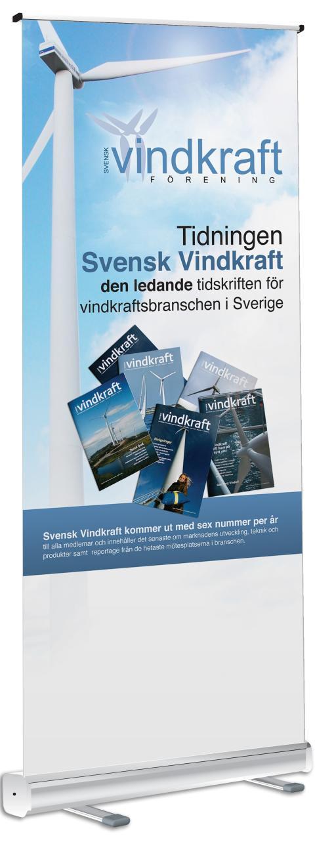 Svensk Vindkraft- Tidningen