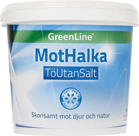 MotHalka TöUtanSalt