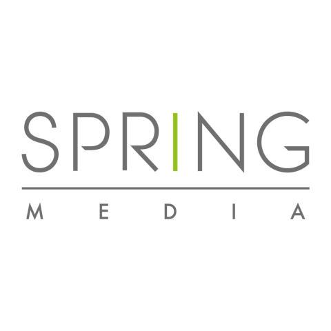 Spring Media stärker sitt kommersiella team samt anställer CFO