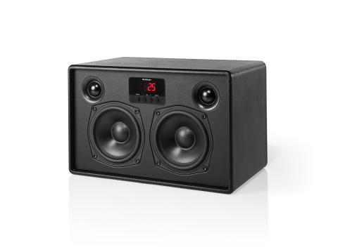 Audio Pro Allroom Air One - Black 2