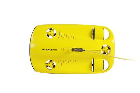 Chasing-Innovation - Gladius Mini (2)