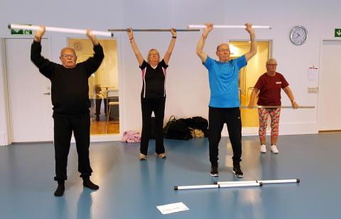 Cirkeltraning_Senior_Sport_School_Kristianstad