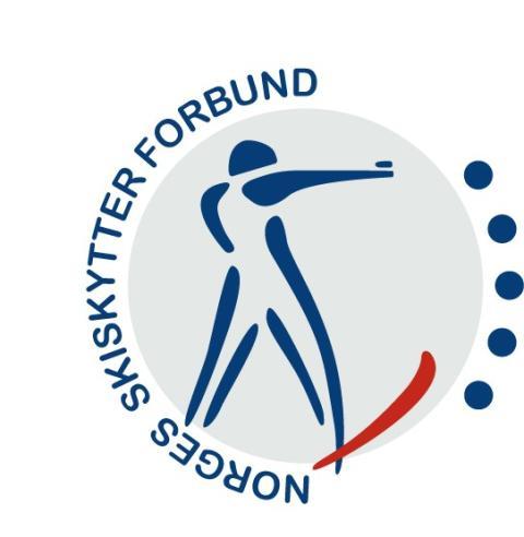 Norges Skiskytterforbund har inngått samarbeidsavtale med Memira