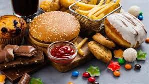 Global Food Emulsifiers Market Detailed Analysis, Competitive Analysis, Regional, and Global Industry Forecast to 2027
