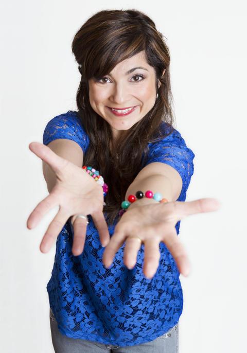 Ayla Kabaca