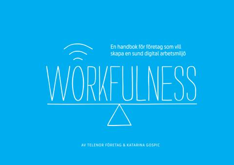 Workfulness handbok