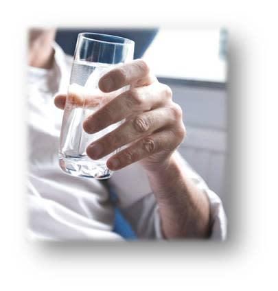 Nu kan Lundaborna och övriga berörda använda sitt vatten som vanligt igen