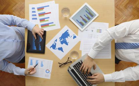 Crowd Investor Communications – die neue Finanzkommunikation