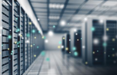 From the ocean to the stars: Four boundary pushing data centres