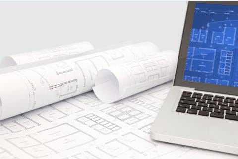 Lindab lanserer populære produkter som BIM-objekt