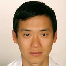 Ji Lee, Creative Director, Google Creative Lab