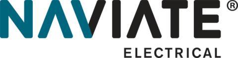 Webvisning: Nyheter i Revit MEP m/Naviate Electrical 2014