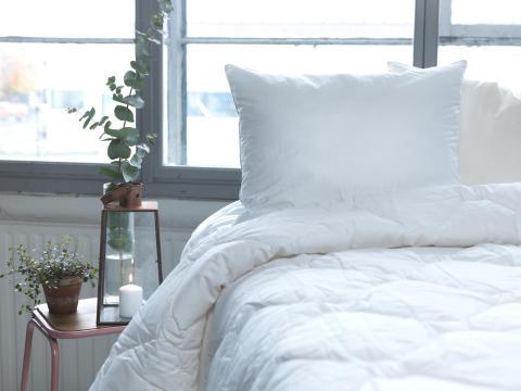 Bedding_2