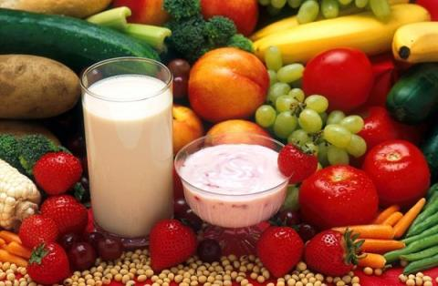 Health ingredients Market Astonishing Growth with Key Players : Archer Daniels Midland Company, Arla Foods, Associated British Foods plc, BASF SE, Cargill, Incorporated., FrieslandCampina Ingredients