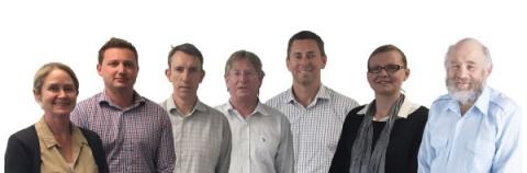 Norconsult öppnar kontor på Nya Zeeland