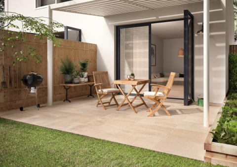 VB_OUTDOOR_TILES_CÁDIZ_TERRASSE beige