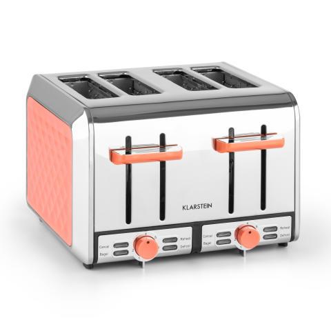 Curacao Azur Toaster 10030773