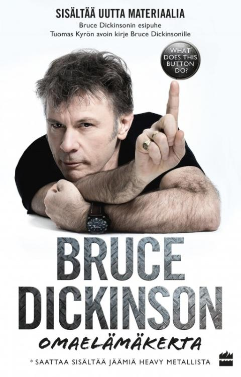 BruceDickinson_jättipokkari