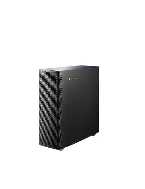 German Plus X Awards For Blueair,  Sense+ Air Purifier Honored 'Best Product of the Year'