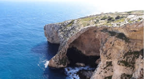Walking Holiday To Malta And Gozo