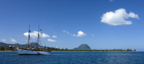 Mauritius_Isla Mauritia, nahe Balaclava©MTPA_Bamba