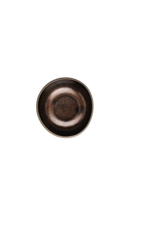 R_Junto_Shiny_bronze_Bowl_12_cm