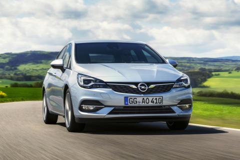 Opel-Astra-507802