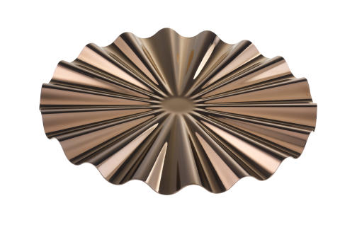 SBT_Kyma_Showplate_copper
