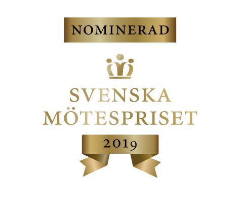 NOMINERAD_MOTESPRISET_svart_Web_2019