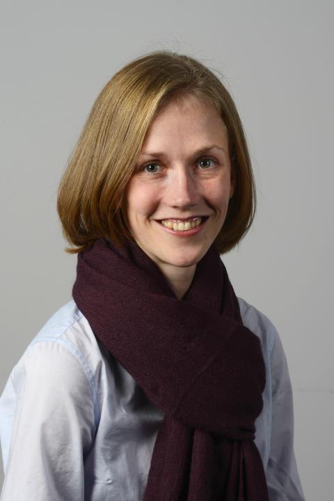 Sophia Andersson (S)