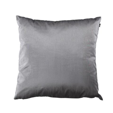 87706-44 Cushion Silva