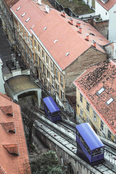 Alphaddicted_Zagreb_von Sony_12
