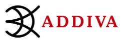 Addiva AB söker utvecklare i inbyggda system för vår Stockholms enhet