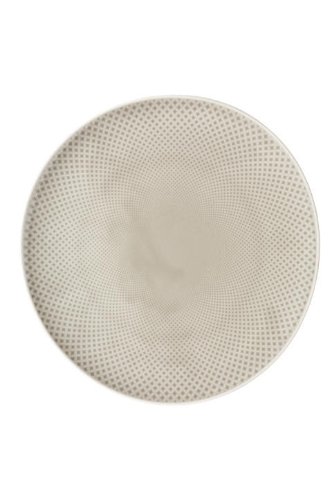 R_Junto_Pearl_Grey_Plate_flat_32_cm