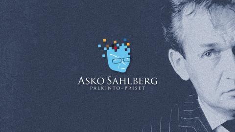 Premiär för litteraturpris som främjar det finska språket i Sverige