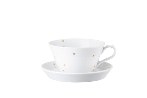 ARZ_TRIC_Sternenzauber_Cafe_au_lait_cup_and_saucer
