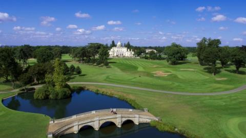 Happy 300th Birthday 'Capability' Brown