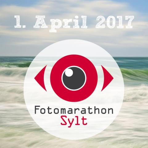 Fotomarathon-Sylt-Logo