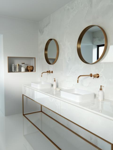 Dekton Bathroom - Helena A-kopi.jpg
