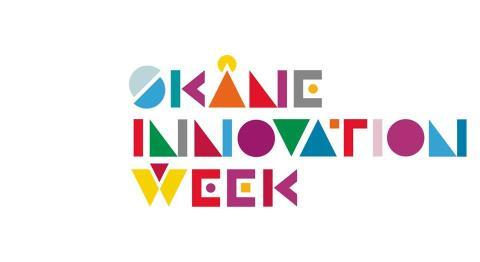 Fler än någonsin deltar under Skåne Innovation Week