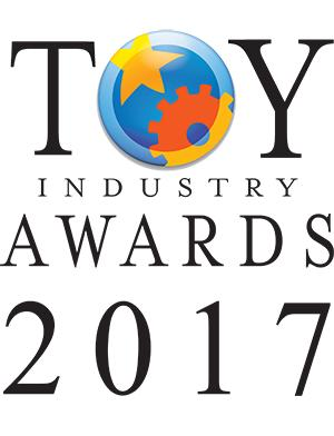 MGA's L.O.L. Surprise, Spinmaster and Toytown triumph at the 53rd Toy Industry Awards