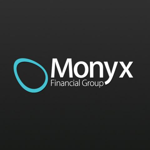 Monyx tackar nej till Tydliga-förmedlarnas bud beträffande NBA-aktierna