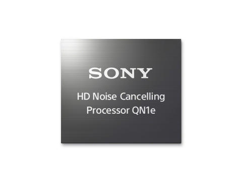 Sony_WF-1000XM3_QN1e_Front-Large