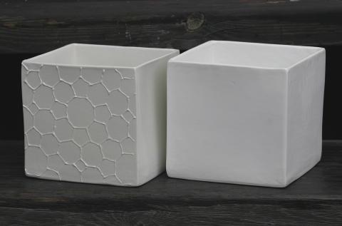 """""""Tessellation"""", Anna Rutz på Konsthantverkarna"""